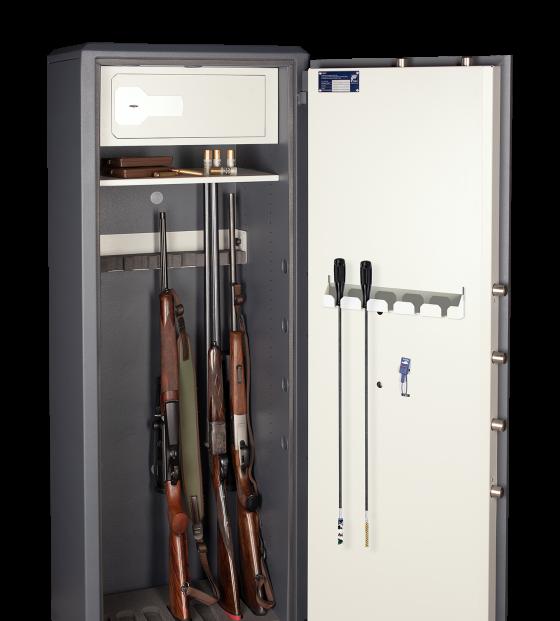 vente de coffres forts de luxe armes geneve suisse kreasteel